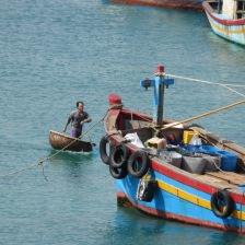 Quintessential Vietnam!