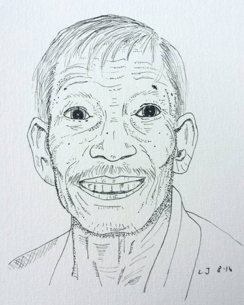 old-bloke-hcmc-drawing