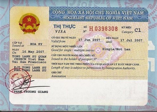 visa_blog5