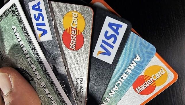 credit cards - blog (2)