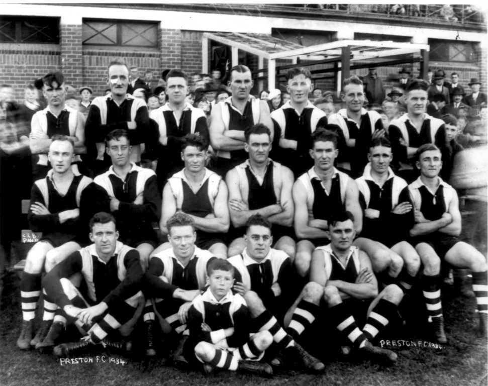 1934 Preston blog photo (boyles)