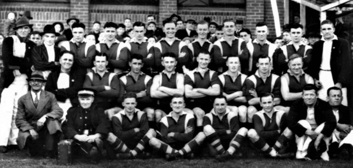 1938 Preston blog photos (boyles) copy