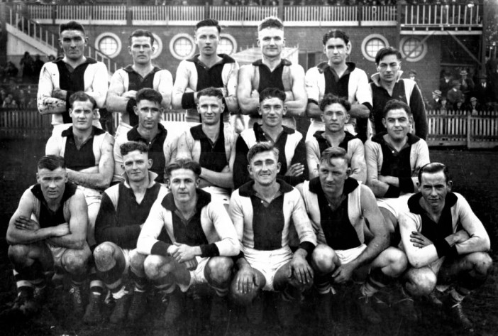 1939 Preston blog photo (boyles) copy