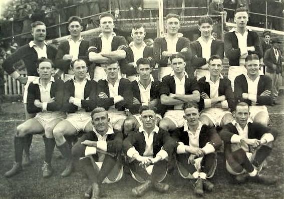 1940 Preston blog team photo copy