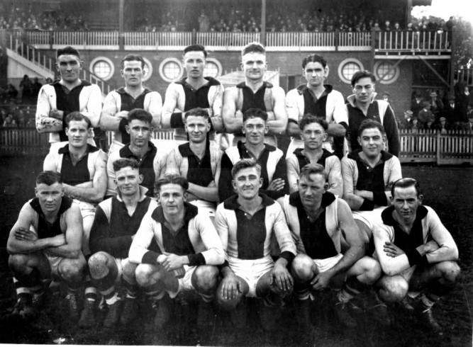 1939 Preston team photo_feature image