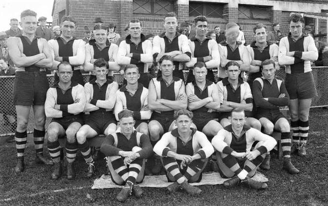 1939(new 2nd photo) Team Photo_copy