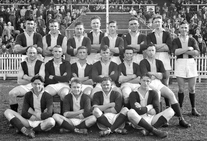 1941 Team photo copy