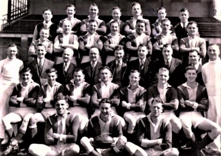 1945 Preston blog photo copy