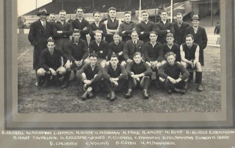 I & J Norman_1938_Fitzroy seonds(copy)