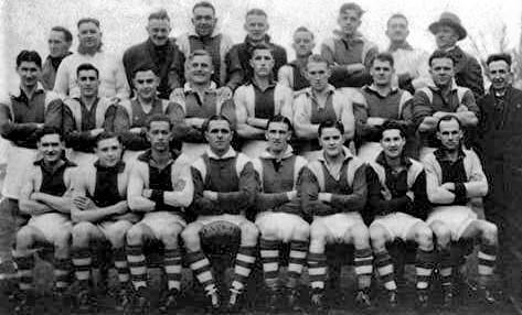 1940 Preston Seconds Team Photo_GraemeAtkinsonFB(copy)