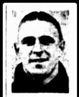 Frank Ackland_Preston seconds coach_1940copy